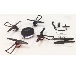 רחפן מתקדם Phantom Drone