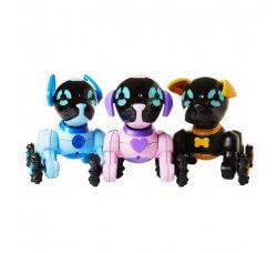 כלב-רובוט צעצוע WowWee