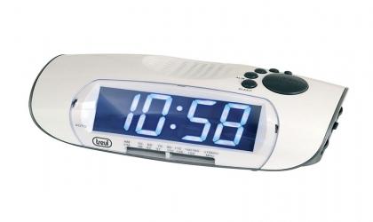 מתנה מקורית - שעון מעורר לבית